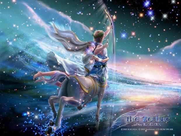 rec3-festivales-espirituales-ciclo-lunar-luna-llena-astrologia-sagitario