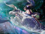 rec3-festivales-espirituales-ciclo-lunar-luna-llena-astrologia-tauro