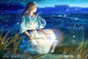 """REC3 – Meditación Luna Llena de Virgo """"Soy la Madre y el Hijo, soy Dios, soy materia"""", Septiembre 2021"""