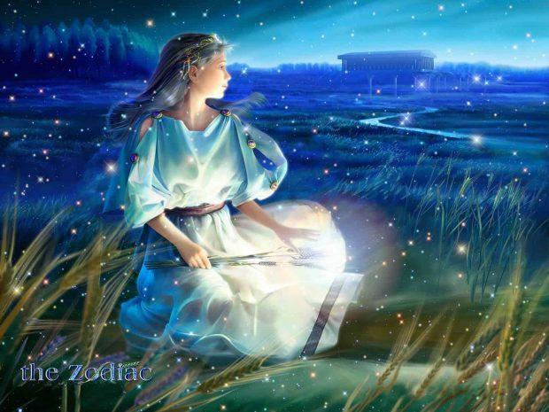 rec3-festivales-espirituales-ciclo-lunar-luna-llena-astrologia-virgo