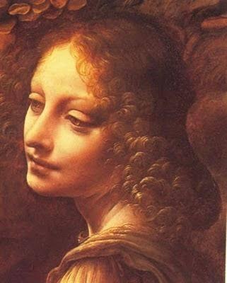 reiki angelico- Montse García