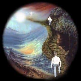 Sendero Espiritual