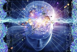 universo-mente-fractal-geometria-sagrada