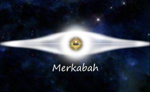 viajando_merkabah