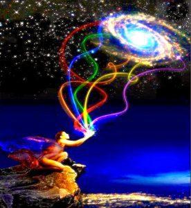 vibra alto espiritu