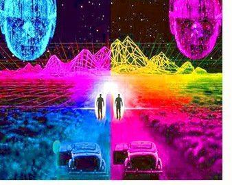 vision-cuantica