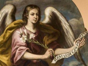 informe mensual del tiempo no 38 marzo 2015 arcangel gabriel