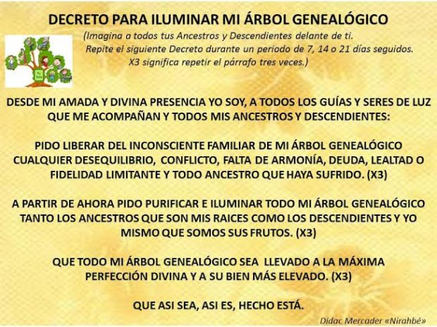 decreto_iluminar_arbol_genealogico