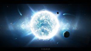 esfera tierra