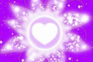 Los Arturianos – Retornando al corredor – Mensaje para quienes abren el portal de Gaia