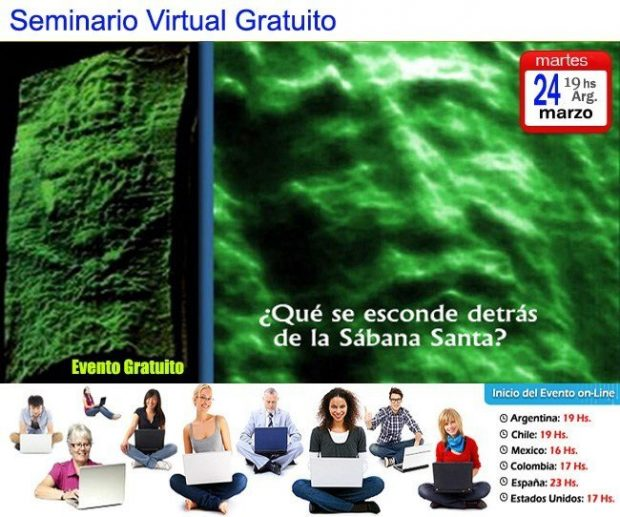 Event-seminario_sabana_santa