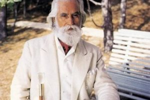 El camino real del alma  conferencia del Maestro Petar Deunov