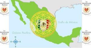 MexicoHB