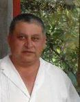 Miguel Munguía González - Método Melchizedek