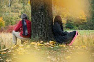 problemas-en-relación-de-pareja