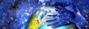 hermandadblanca ser luz abrazando la tierra 300×272.jpg - Una oportunidad para añadir a la luz del mundo por Patricia Cota Robles - hermandadblanca.org