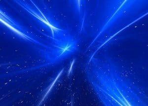 hermandadblanca trinidad luz azul 300×216.jpg - El contacto que no ha sido por  Willy Chaparro - hermandadblanca.org