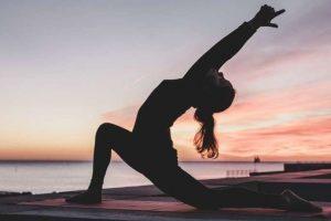 Taller de  Yoga, Meditación y Mindfulness para niños y adolescentes en Barcelona 27 y 28 de Marzo