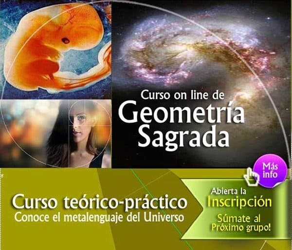 20150406_grupomilenium_curso_online_geometria_sagrada_Flyer_GS
