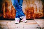 hermandadblanca adolescente 300×200.jpg - Algunas reflexiones sobre la adolescencia – Psyciencia - hermandadblanca.org