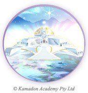 conciencia_universal_miguel_munguia_2015_kamadon_academy_logo