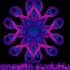 conexion_evolutiva_logo_lucas_elizalde