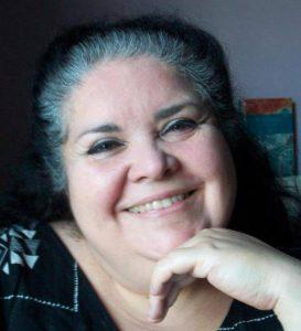 congreso-isadora-4-Andrea-Angelos