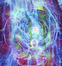 contacto universo
