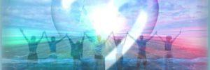 hermandadblanca corazon y almas de luz 620×467.jpg - La videncia consciente y la percepción de los seres en los mundos paralelos - hermandadblanca.org