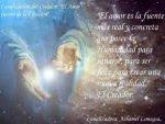 hermandadblanca dios 300×225.jpg - Canalización del creador: el amor... - hermandadblanca.org