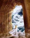 hermandadblanca espiritu 237×300.jpg - Cruzando el portal hacia la Nueva Vida por Mer Vivar - hermandadblanca.org