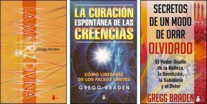 gregg_braden_bcn_2015_libros_001