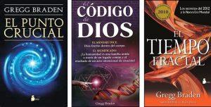 gregg_braden_bcn_2015_libros_002