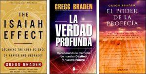 gregg_braden_bcn_2015_libros_003
