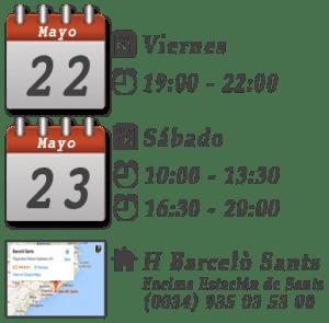 gregg_braden_conference_2015_calendar_info