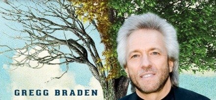 gregg_braden_tree_wisdom_2015
