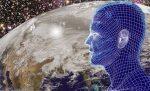 hermandadblanca hombre virtual 300×182.jpg - El sistema cristalino central, amado Uriel y Gabriel - hermandadblanca.org