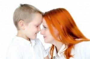 La buena madre es imperfecta: La Importancia del bienestar de la madre en la felicidad de los hijos