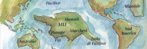 """hermandadblanca lemuria mapa ilustracion 620×423.jpg - KRYON: """"La antigua Lemuria"""", Lee Carroll en Valencia - España,19 y 20 de Septiembre de 2015 - hermandadblanca.org"""