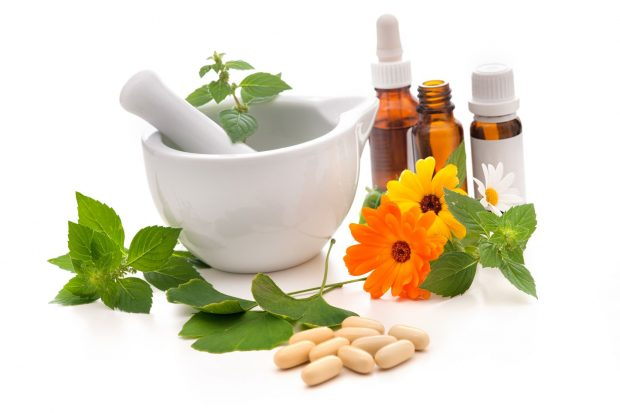 medicina-natural_flores_hierbas