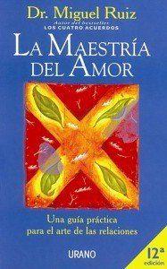 Miguel Ruiz. Autor de «Los Cuatro Acuerdos» y coautor de «El Quinto Acuerdo» 1