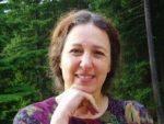 """hermandadblanca naomi aldort 300×225.jpg - Entrevista a Naomi Aldort, autora de: """"Aprender a educar sin gritos, amenazas ni castigos"""" - hermandadblanca.org"""