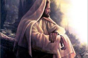 Las nuevas Escrituras escritas por Jesús/Sananda, Capitulo 16, transcrito el día 12 de septiembre de 2013