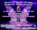 hermandadblanca 20150520 escuela akashicos mexico convocatoria flyer may 2015 620×503.jpg - Conferencia, Meditación y Sanación grupal Evento en Ciudad de México. Viernes 22 de Mayo 1830h - hermandadblanca.org