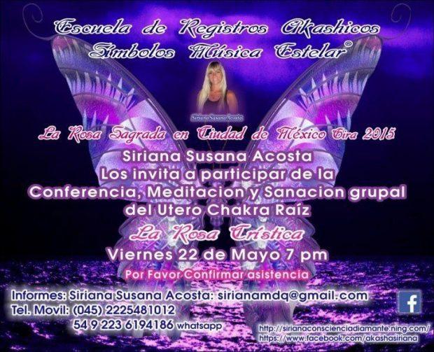 20150520_escuela_akashicos_mexico_convocatoria_flyer_may_2015