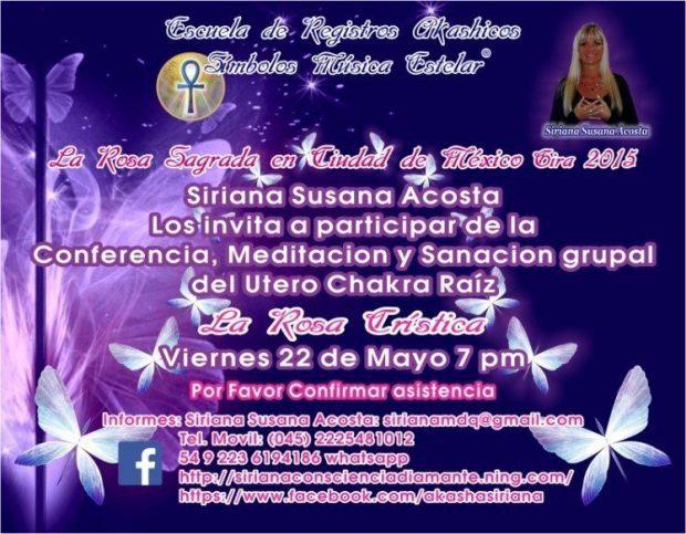 20150520_escuela_akashicos_mexico_invitacion_may_2015