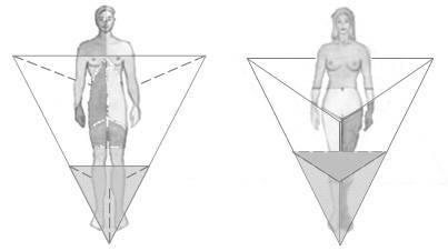 20150521_curso_merkaba_harold_mente_tetraedro_pulso