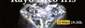 hermandadblanca activacion rayo arco iris mayo 2015 620×527.jpg - Meditación gratuita para la Activación del Rayo Arco Iris, 11 de Mayo Barcelona España 2015 - hermandadblanca.org