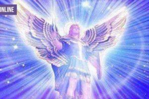 Guía práctica del aprendiz de ángel