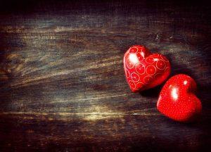 Corazones-Dia-del-Amor